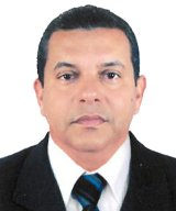 Photo of Alejandro Cruzata Martinez