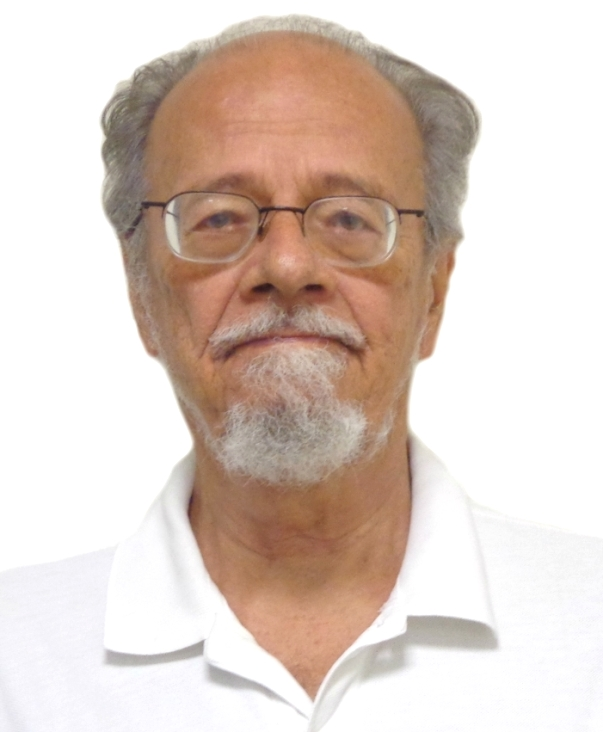 Photo of Federico Rodolfo Leon Eyzaguirre